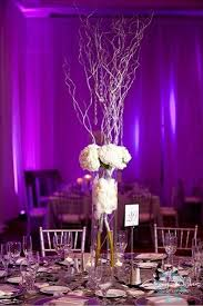 diy wedding reception lighting. Phenomenal Setup At This Gorg Uplighting Wedding Reception Diy Diywedding Lighting N