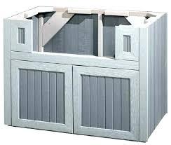 terrific outdoor wood storage cabinet outdoor wood storage cabinet outdoor storage cabinet outdoor wood storage cabinets
