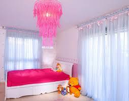 chandelier for girls room. Design Little Girl Chandelier Bedroom Great House Decor Suggestion Home Marvelous 1080 For Girls Room I