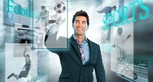 The    Best Online Master in Sport Management Degree Programs   The Best Schools The Best Schools