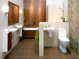 bathroom tile colour schemes bathroom tile colour schemes stylish on and tiles  color combination interior design . bathroom tile colour schemes ...