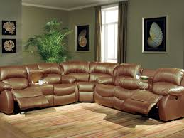 rate furniture brands. Full Size Of Best Ratedctional Sofas Brands Sofasbest Brandsbest Sofa Beige Leather Modern Elegant Center Rate Furniture