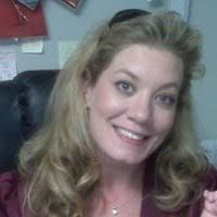 Ginger Smith - Senior Account Executive - ASAP PRINTING | LinkedIn