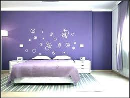 colour combination for bedroom colour combination for bedroom walls pictures color combination for bedroom walls colour