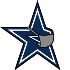 Dallas Cowboys Parody Logo – Parody Tease