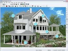 home desine home design home designer pro 2018 review evisu info