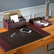 personalized desk organizer luxury personalized desk organizer image incredible personalized desk organizer decoration personalized desk organizer