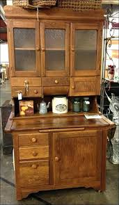 antique hoosier kitchen cabinet antique cabinet furniture cabinets cupboards antique hoosier kitchen cabinet parts