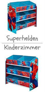 Les 93 meilleures images du tableau Stauraum für das Kinderzimmer ...