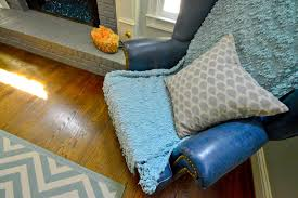 private quarters diy projects complete marietta home