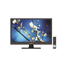 vizio tv walmart. flat screen tv deals online vizio walmart
