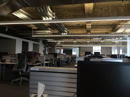 yelp nyc office 6. Yelp Nyc Office. Office - New York, Ny (us) M 6 N