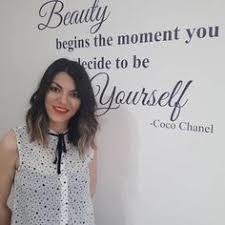 <b>Makeup Revolution</b> – это разнообразие помад, огромный выбор ...