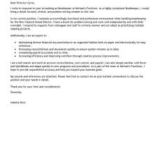Resume CV Cover Letter  career change cover letter sample can     Pinterest