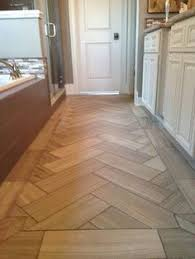 wood tile flooring patterns.  Flooring Wood Look Ceramic Tile Design With Wood Tile Flooring Patterns O