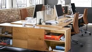 west elm office desk. office desks denver now open west elm workspace in used co desk