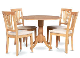 Black Wood Dining Chairs Painted Wooden Dining Set Apoemforeverydaycom