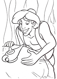 Small Picture Disney Animals Coloring Pages Trendy How To Draw Minnie Mouse