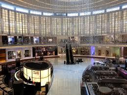 Small Picture Tashas Planet Dubai Mall Lost in Style