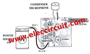 dynamic microphone wiring diagram mic galaxy wire enthusiast full size of dynamic mic wiring diagram schematic of wireless microphone smart diagrams o components layout