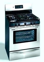 kenmore glass cooktop replacement stove top