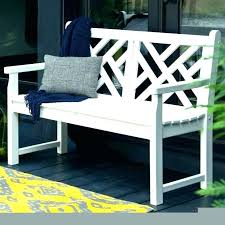 clear outdoor furniture covers covers for plastic outdoor chairs garden furniture covers outdoor clear outdoor chair