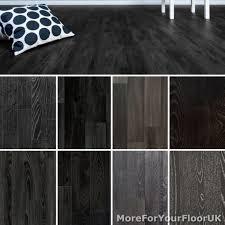 glitter granite floor tiles gallery home flooring design cabinet black sparkle kitchen floor tiles my kitchen