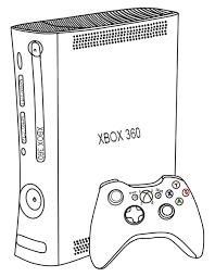 Search through 623,989 free printable colorings at getcolorings. Coloring Pages Xbox Coloring Pages Xbox Logo Logo Sketches