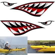 Best value Shark <b>Sticker</b> Teeth – Great deals on Shark <b>Sticker</b> Teeth ...