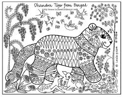 Small Picture 163 best coloring pages images on Pinterest Drawings Coloring