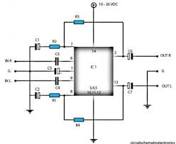 low voltage light switch wiring diagram com low voltage light switch wiring diagram wiring diagram on a outside light electronic circuit