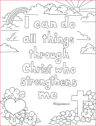 Lovely Free Printable Bible Coloring Pages Pics Of Coloring Pages To