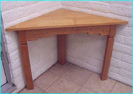 corner tables furniture. Corner TableBut Taller And To Go Behind The Couch. Tables Furniture A