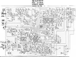 computer schematic diagram spidermachinery com computer wiring connectors at Computer Wiring Diagram