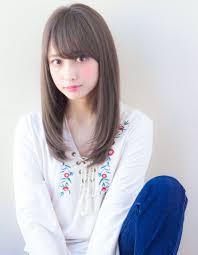 愛されシースルーレイヤーtk 123 ヘアカタログ髪型ヘアスタイル