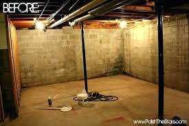 basement ideas with low ceilings. Fine Ceilings Basement Ceiling Ideas On A Budget Cheap Idea Low  For Basement Ideas With Low Ceilings I
