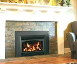 install gas fireplace installing gas log fireplace insert install gas fireplace