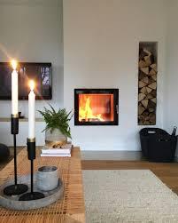 Beautiful Ofen Für Wohnzimmer Images Erstaunliche Ideen