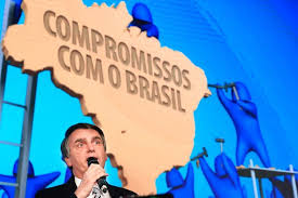 Resultado de imagem para novo mais medico do governo bolsonaro