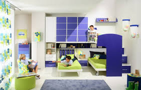 Little Boys Bedroom Furniture Little Boy Bedroom Ideas Australia Best Bedroom Ideas 2017