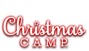 Christmas Camp Sweepstakes - HarperCollins Publishers: World-Leading Book  Publisher