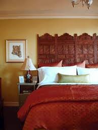 Interesting Cool Headboard Ideas Painting New In Fireplace Set New At Cool  Headboard Do It Your Self Ndian Screen Headboard Idea Top With Ideas Cool  ...