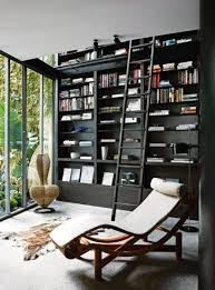 home office bookshelf. Home Office Bookshelf Ideas E