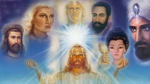 Image result for a course in miracles is new age deception