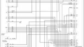 lexus is300 stereo wiring harness ✓ lexus car lexus sc400 radio wiring diagram lexus es300 radio wiring diagram 32 wiring diagram images wiring