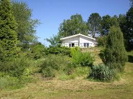 Huizen In Noord Frankrijk Te Koop Vakantiehuis Noord Frankrijk