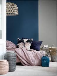 bedroom color scheme ideas. Jo Chrobak Bedroom Colour Scheme Ideas Color O