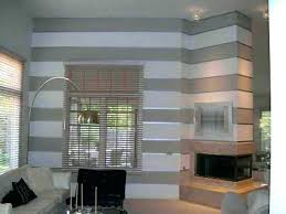 striped bedroom walls striped painted walls striped painted walls classic stripes walls ideas painting horizontal striped