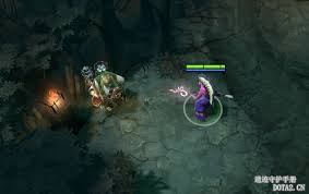 leaked dota 2 screenshots and system requirements dotafire