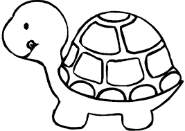 Coloring Pages For 3 Year Olds 4 Year Old Coloring Pages 3 Book